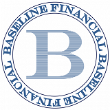 Baseline Financial Services Logo